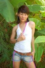 Asian ts com